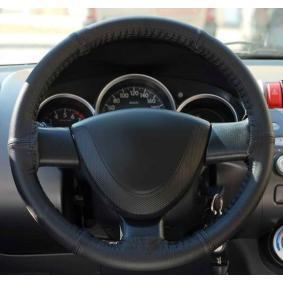 Husă volan pentru mașini de la MAMMOOTH - preț mic