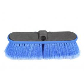 Brosse pour nettoyage de l'habitacle MAMMOOTH à prix raisonnables