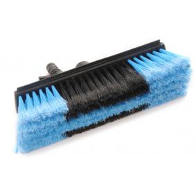 Interior detailing brushes for cars from MAMMOOTH - cheap price