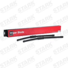 3B1955426B für VW, SKODA, SEAT, Wischblatt STARK (SKWIB-0940231) Online-Shop