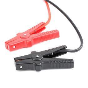 A022 400A MAMMOOTH Akkumulátor töltő (bika) kábelek olcsón, online
