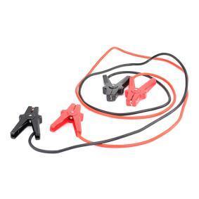 MAMMOOTH Akkumulátor töltő (bika) kábelek A022 400A
