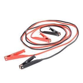A022 604A MAMMOOTH Akkumulátor töltő (bika) kábelek olcsón, online