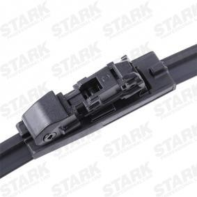 STARK Wischblatt (SKWIB-0940256) niedriger Preis