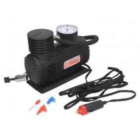 Im Angebot: MAMMOOTH Luftkompressor A003 003