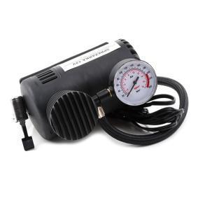A003 003 MAMMOOTH Luftkompressor zum besten Preis