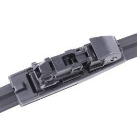 RIDEX Spark plug (298W0266)