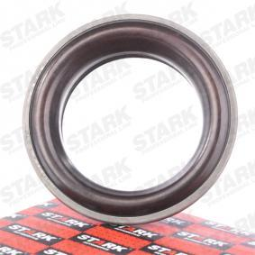 STARK SKFB-1710021 Online-Shop