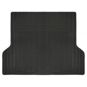 Kfz POLGUM Koffer- / Laderaumschale - Billigster Preis