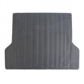 1015C Boot Mat for vehicles
