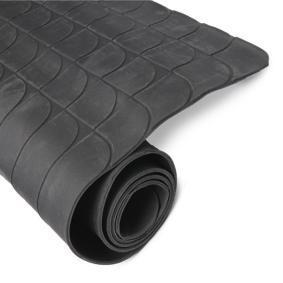 POLGUM Csomagtartó szőnyeg 1015C akciósan