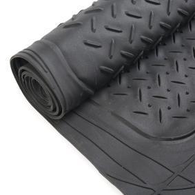 1015C POLGUM Csomagtartó szőnyeg olcsón, online
