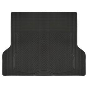 Kofferbak / bagageruimte schaalmat voor auto van POLGUM: voordelig geprijsd