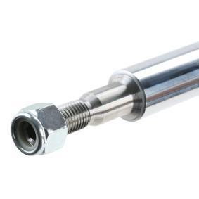 Stoßdämpfer RIDEX (854S1632) für BMW 3er Preise