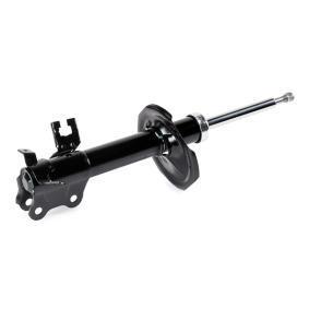 RIDEX Stoßdämpfer (854S1467) niedriger Preis