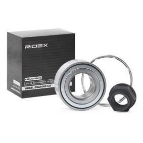 RIDEX 654W0859 Online-Shop