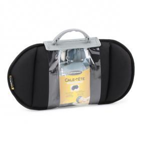 Cestovní krční polštář pro auta od MAMMOOTH: objednejte si online