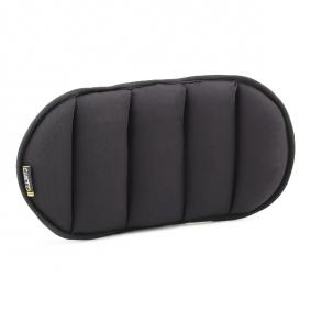 MAMMOOTH Travel neck pillow 164510