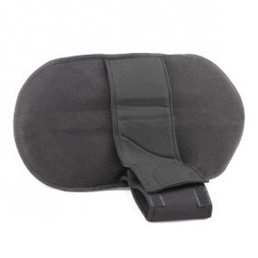 MAMMOOTH 164510 Travel neck pillow