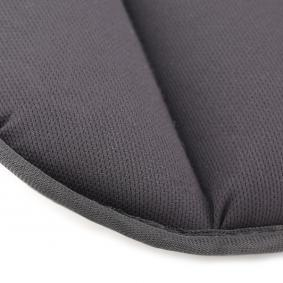 Travel neck pillow MAMMOOTH of original quality