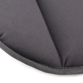 Almohada de viaje para el cuello MAMMOOTH en calidad original