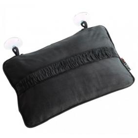 Travel neck pillow for cars from MAMMOOTH: order online