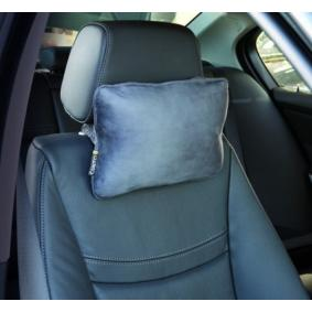 Travel neck pillow for cars from MAMMOOTH - cheap price
