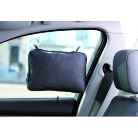 164500 Travel neck pillow for vehicles
