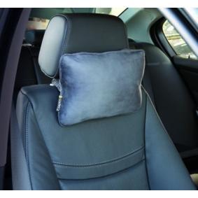 Almohada de viaje para el cuello para coches de MAMMOOTH - a precio económico