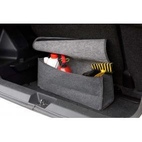 Zavazadlová taška pro auta od MAMMOOTH – levná cena