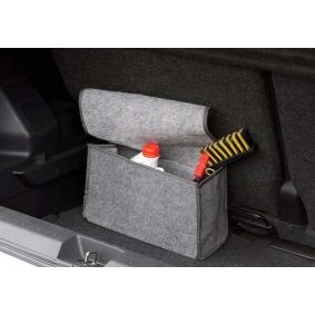 Boot / Luggage compartment organiser for cars from MAMMOOTH - cheap price