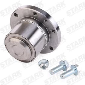 STARK Radlagersatz (SKWB-0181043) niedriger Preis