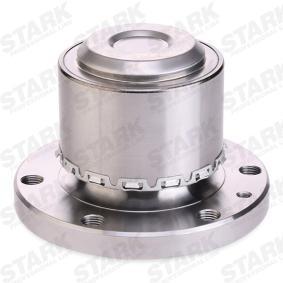 STARK SKWB-0181043