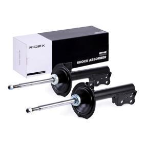 RIDEX 854S1702 Online-Shop