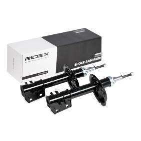 RIDEX 854S1907 Online-Shop
