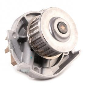 RIDEX Water pump (1260W0230)