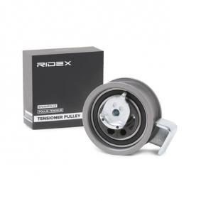 RIDEX 308T0051 Internetový obchod
