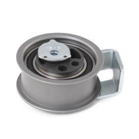 RIDEX Napínací kladka, ozubený řemen (308T0051) za nízké ceny