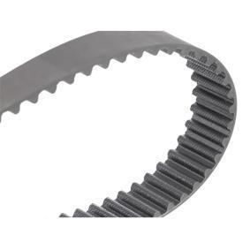 Zahnriemensatz RIDEX (3096W0013) für RENAULT TWINGO Preise