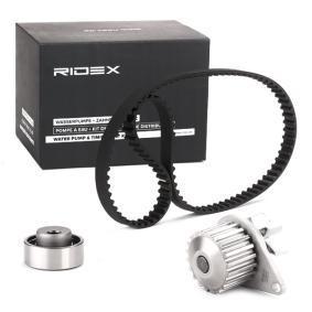 RIDEX 3096W0019 Online-Shop