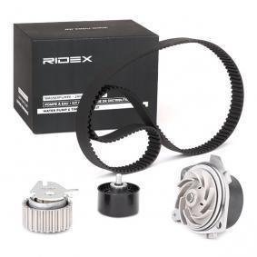 RIDEX 3096W0115 Online-Shop