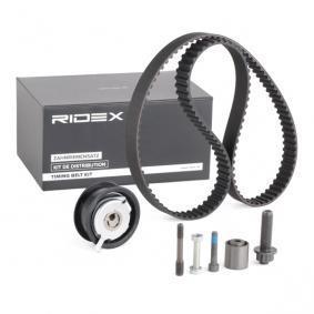 RIDEX 307T0002 Online-Shop