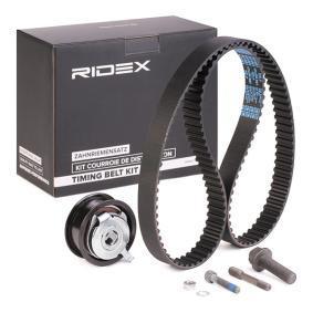 RIDEX 307T0036 Online-Shop