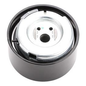 RIDEX Cam belt kit (307T0098)