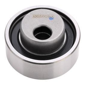 RIDEX 307T0143 günstig