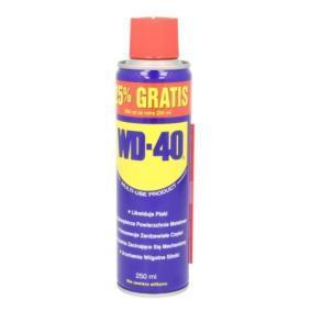 Productos para cuidado del coche: Comprar WD-40 WD40 250 económico
