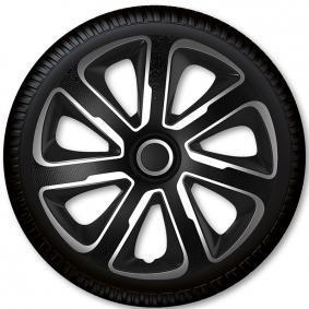 Wieldoppen voor auto van ARGO: voordelig geprijsd