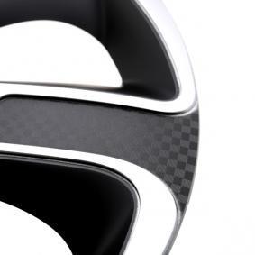 14 LIVORNO CARBON S&B ARGO Proteções de roda mais barato online