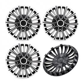 14 MOTION Wheel covers for vehicles
