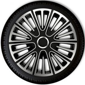 ARGO Wheel covers 14 MOTION on offer
